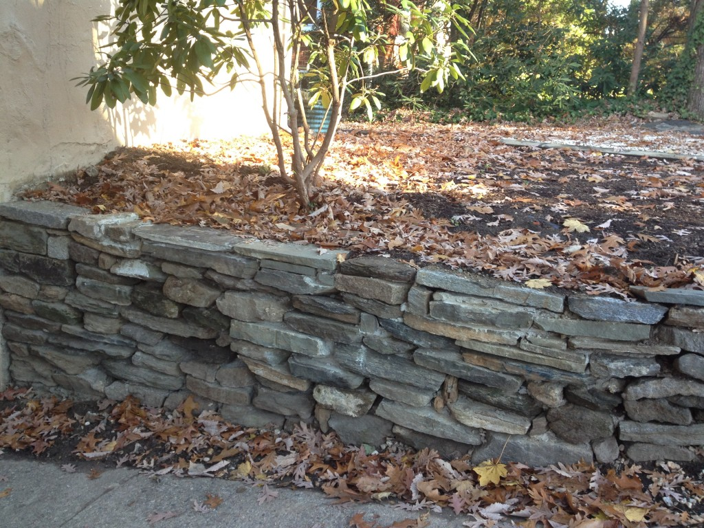 Stone walls difelice stamped concrete masonry - Decorative concrete wall forms ...