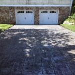 Hockessin Concrete Driveway